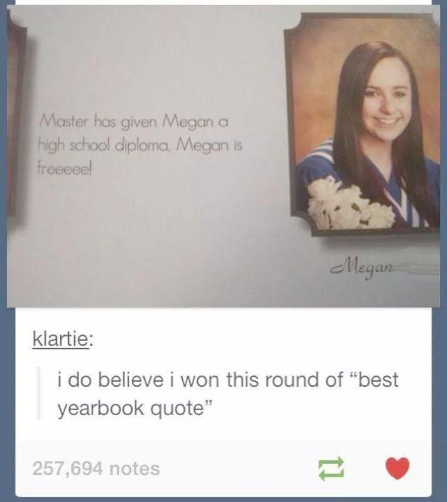 Pin On Hilarious Harry Potter Memes