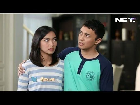 Saya Terima Nikahnya | Net TV TERBARU - Episode 19 - FULL HD