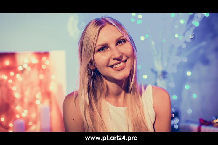 www.pl.art24.pro