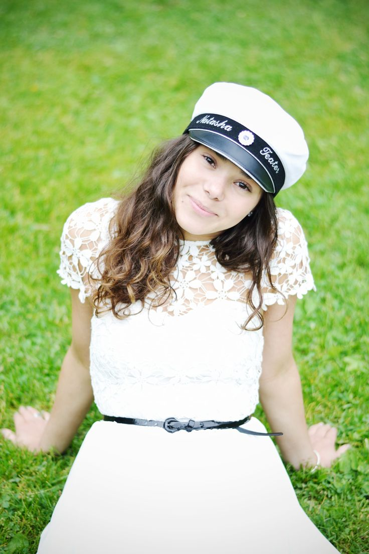 Fotograf Louise Hedblom - student - studentfotografering - studentporträtt