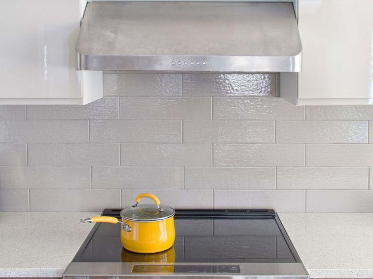 Comment bien entretenir sa plaque de cuisson ?