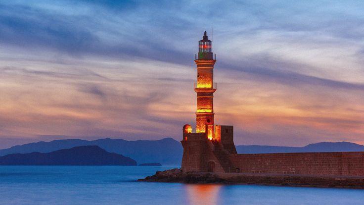 🇬🇷 Hot summer savings! 5 Tage Kreta inkl. Flug, Apartment & Transfer ab 187€