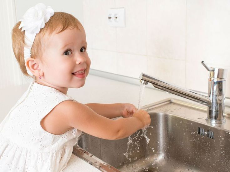 Vers intestinaux : quand faut-il vermifuger son enfant ?