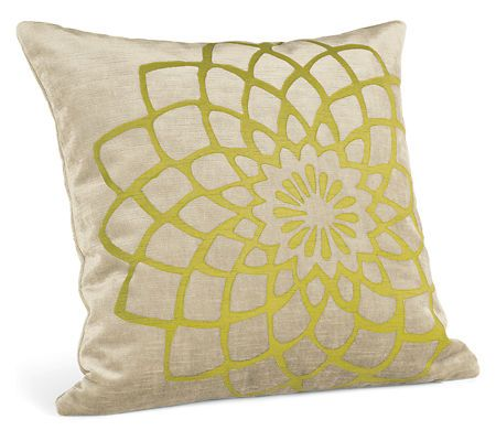 Mum Pillows - Accent Pillows - Accessories - Room & Board