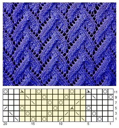 a3075605d2c19a5a4f942b156f5de7bb.jpg 387×417 pixels