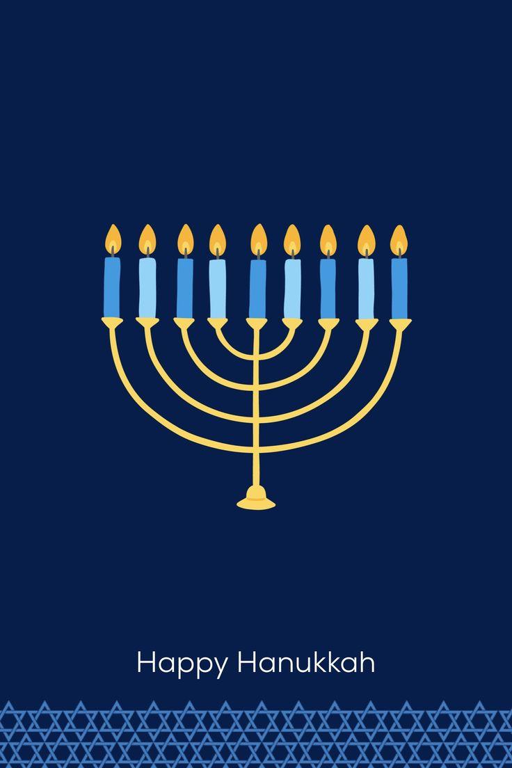 happy hanukkah authorstream - photo #13