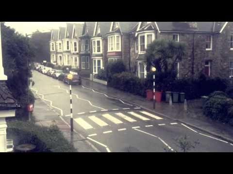 One minute flashing - YouTube