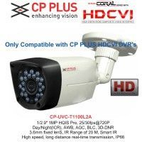 Cool Home Security 2017: CP PLUS HD CCTV Camera Bullet CP-UVC-T1000L2A (1MP) security equipement Check more at http://homesecuritymonitoring.top/blog/review/home-security-2017-cp-plus-hd-cctv-camera-bullet-cp-uvc-t1000l2a-1mp-security-equipement/