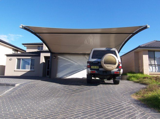 Pin By Oscar The Cat On Shade Sails, Pergolas, U0026 Covers | Pinterest |  Shades, Shade Structure And Carport Shade