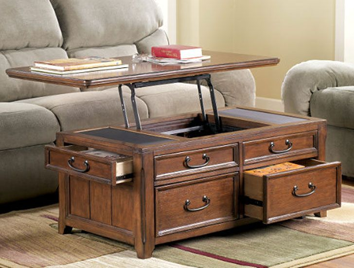 The Greatest Lift Top Coffee Tables Lift Coffee Table Wood