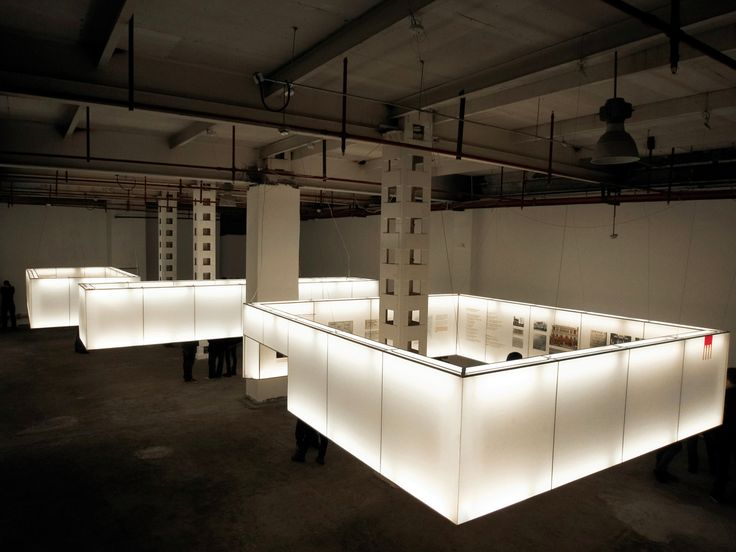 'An Imprint of Spain in China' Exhibition,Courtesy of Polifactory