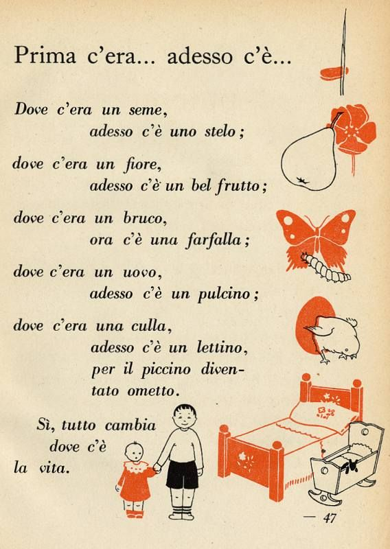 English In Italian: 1707 Best Italian Language Learning Images On Pinterest