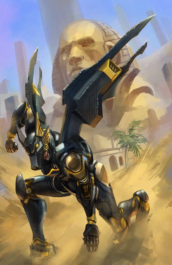 Pharah by StuartHughe.deviantart.com on @DeviantArt - More at https://pinterest.com/supergirlsart #overwatch #fanart