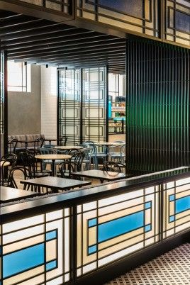 Casino Interior Design / hospitality design, casino design, luxury casinos #bestcasinos #luxurycasinos #casinodesign  For more inspiration, visit: http://brabbucontract.com/projects