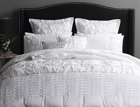 Immerse Yourself in Designer Luxury on THEHOME.COM.AU