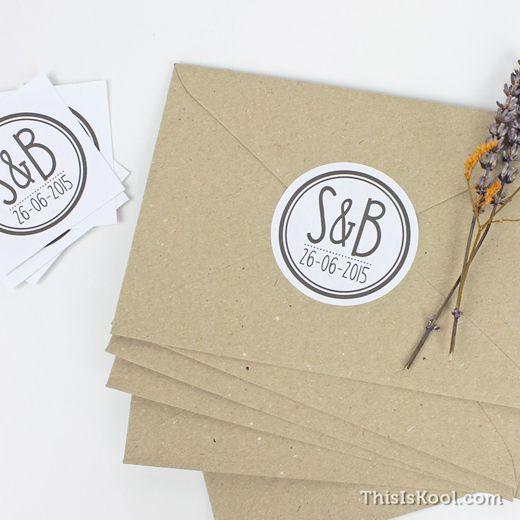 decora-con-adhesivos-personalizados-02'