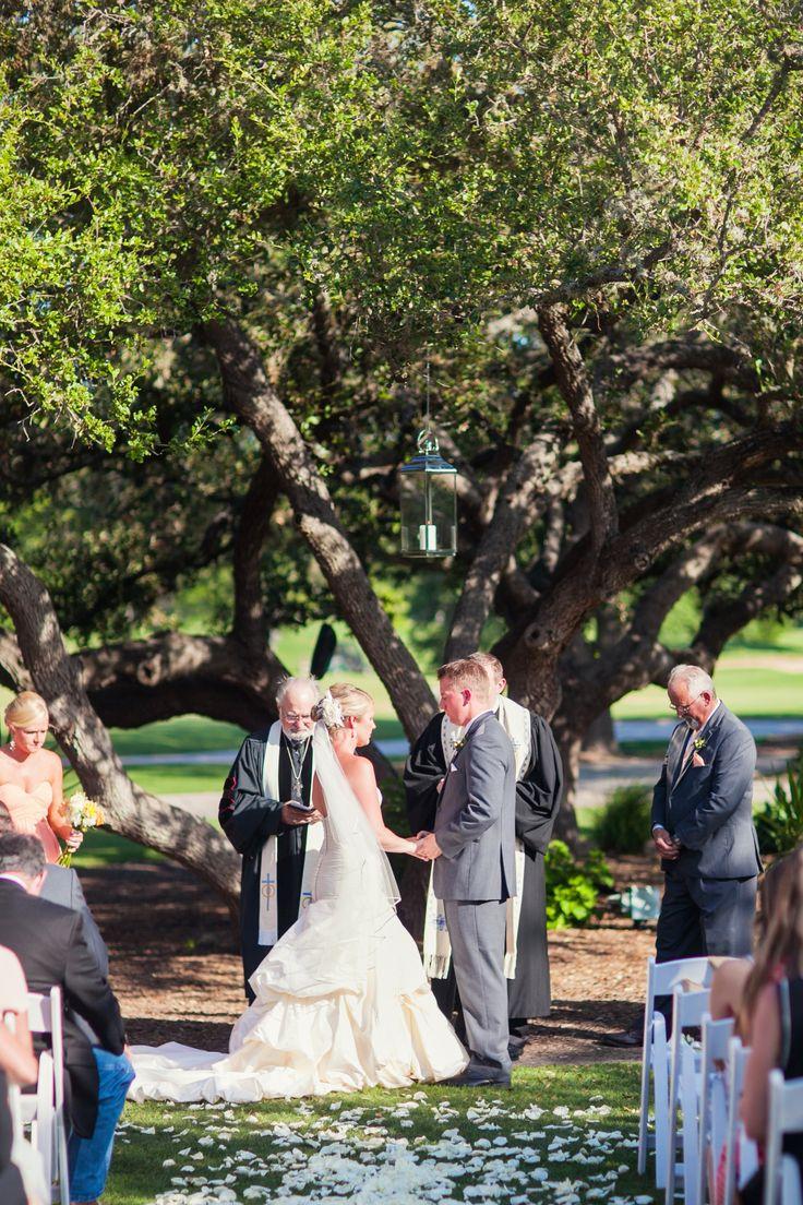 Small weddings in san antonio - A307b63a355c2f0d855ea636fdc023f5 Outdoor Wedding Venues Wedding Reception Venues Jpg