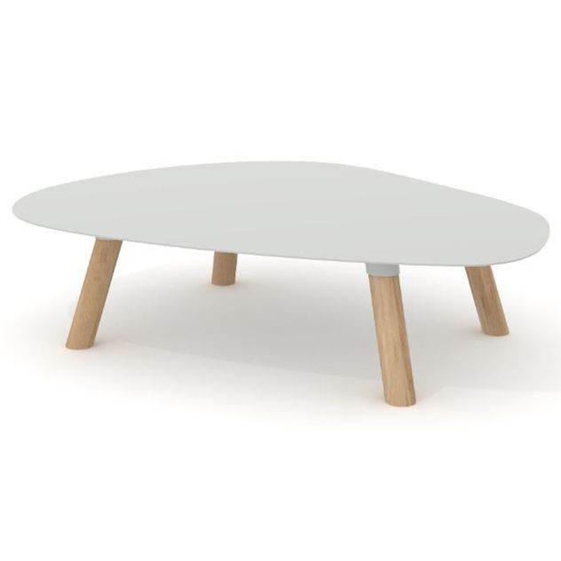 Turtle Table Large - Side and Coffee Tables - Living - Products - Blue Sun Tree