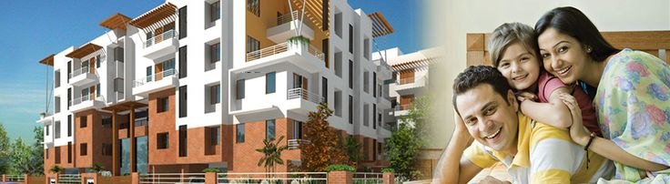 Lodha Group launches its new residential property, Launch to cater housing needs and its various values added residential Launch and services.