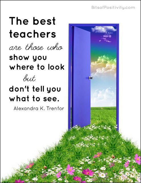 Teacher Appreciation Word Art Freebies (without watermarks at http://bitsofpositivity.com/2014/05/02/the-best-teachers-word-art-freebie/)