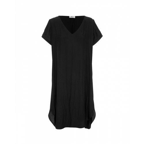 Mela Purdie Retreat Dress - Mousseline