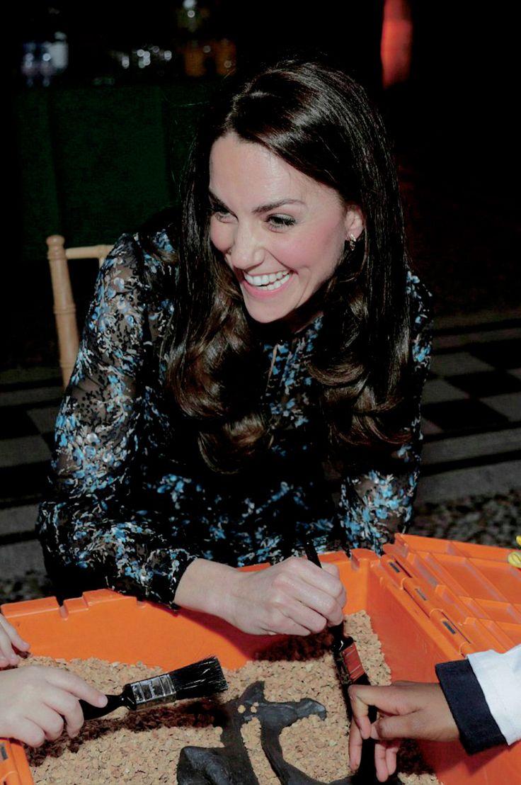 World of Windsor : thecambridgees: Catherine,Duchess of Cambridge...