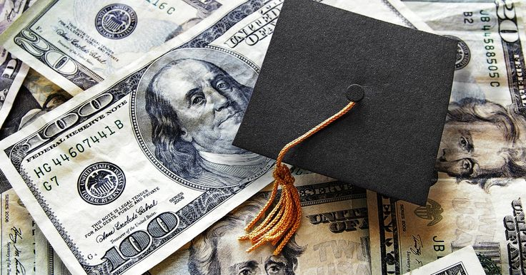 """""""...almost 40% of student loan borrowers are either in default or more than 90 days late on their payments. What's even more disturbing, however, is that those owing less than $10,000 in loans have virtually the same default rate as those who owe more than $100,000."""""""