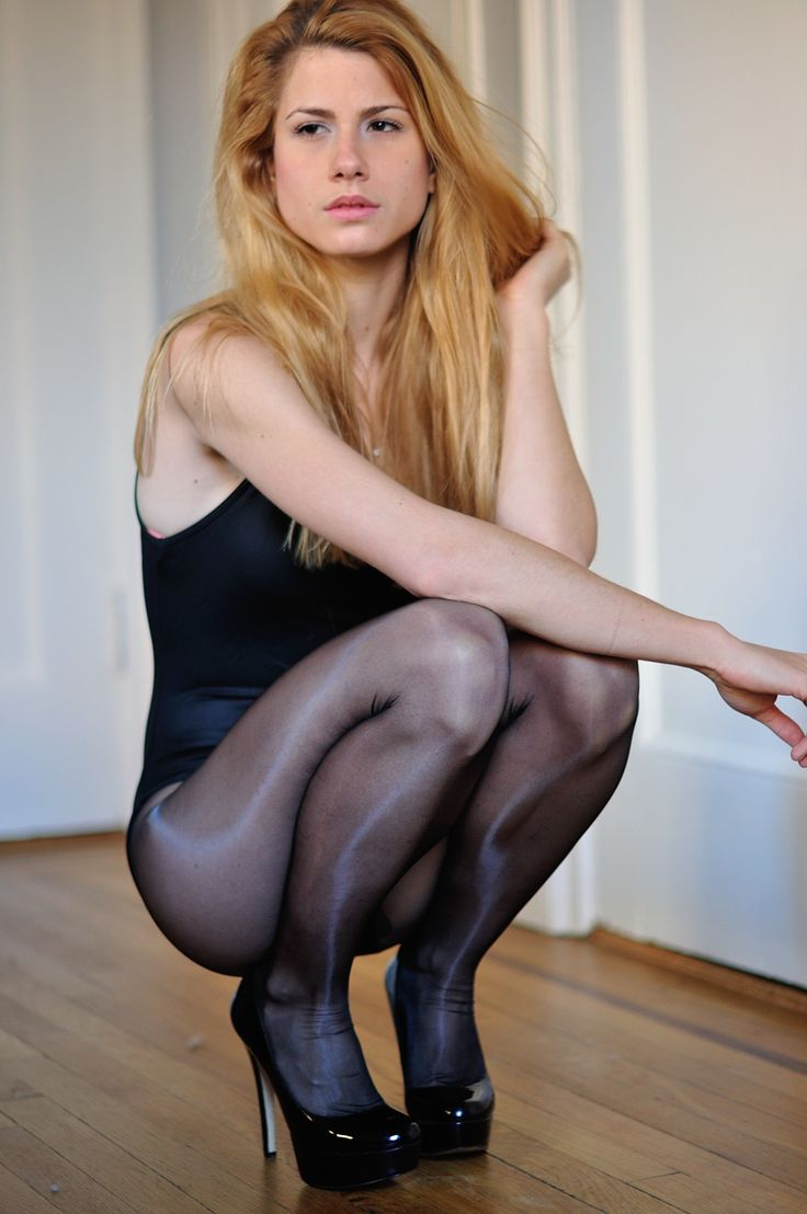 Perfect Stockings - Official Site