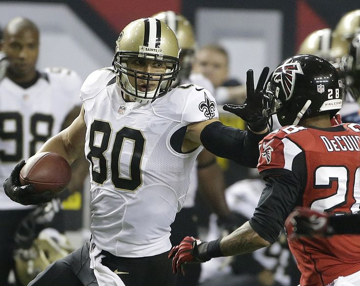 Saints tight end Jimmy Graham wound up in the lineup against the Lions last week after several days of uncertainty because of his shoulder injury, but he only played a limited number of snaps and didn't have a catch as the Saints blew a lead in the fourth quarter. The Saints got back to practice…