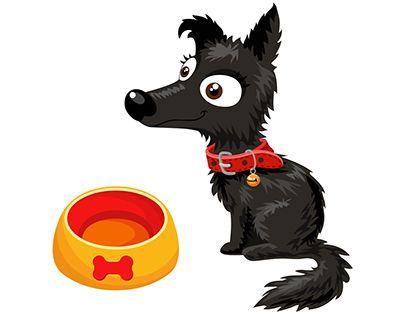 "Check out new work on my @Behance portfolio: ""Элементы для игры. Собаки и аксессуары для собак"" http://be.net/gallery/33686758/elementy-dlja-igry-sobaki-i-aksessuary-dlja-sobak"