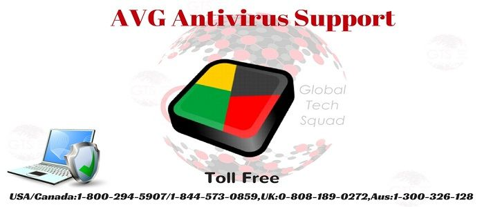 https://globaltechsquad232.wordpress.com/2016/12/10/support-for-avg-antivirus-for-your-computer-security/