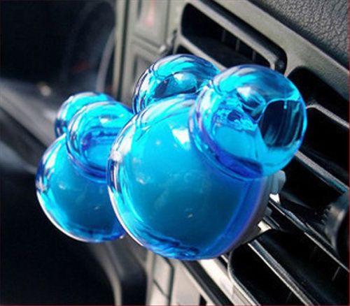 Yüksek kalite difüzör şişe, Çin difüzyon oksijen Tedarikçiler,Ucuz difüzör softbox, ile ilgili daha fazla hava spreyi bilgiye Aliexpress.com'dan Aukyes Inc's store ulaşınız