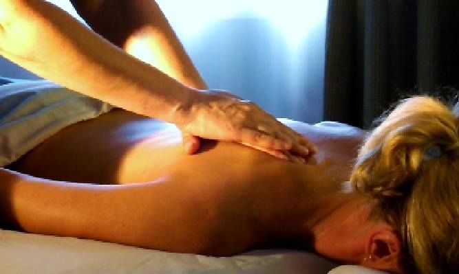 Now and Zen is currently looking for Sage Massage both cert 4 and remedial qualified therapists. Click here for details: https://www.facebook.com/sageinstituteofmassage/photos/a.193411994103671.37150.185040908274113/506626212782246/?type=1&theater