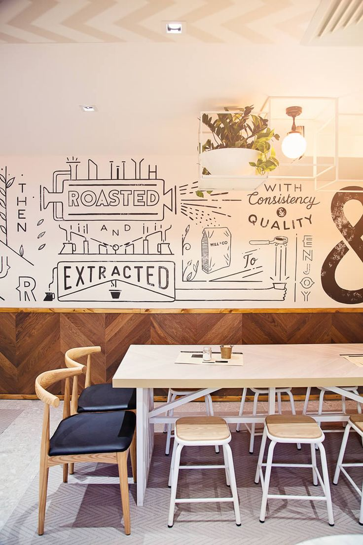 181 best cafe lovedbystijlburospot images on pinterest