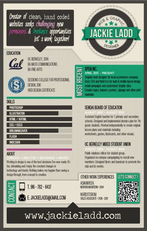 11 best Infograph images on Pinterest Info graphics, Infographic - resume lesson plan