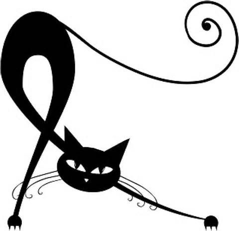 numero de chat gratuit Saint-Germain-en-Laye