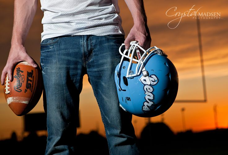 Cool Senior Pictures For Guys | Senior Photos Spokane, WA-High School Senior Guys!
