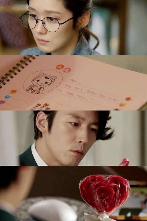 Fated to Love You ♡ #Kdrama