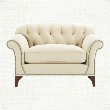 34 best Loveseats and Oversized Chairs images on Pinterest ...