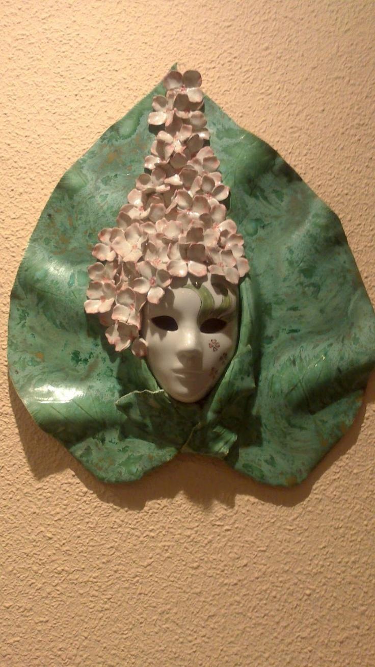 40 Best Barro Images On Pinterest Ceramic Pottery Mud