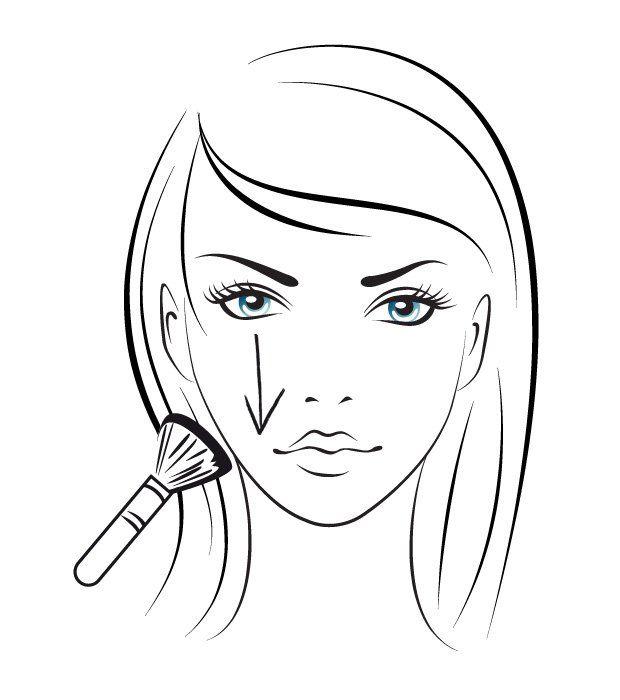 Jak dobrać i nakładać podkład? 8 trików, dzięki którym twój makijaż będzie perfekcyjny!