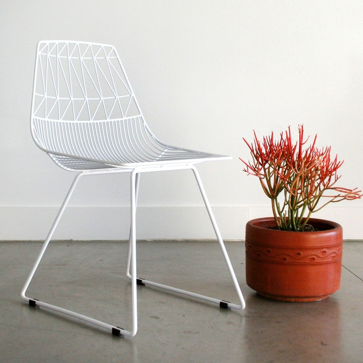 Best Chairs Images On Pinterest Chairs Furniture And Lounge - Bend furniture