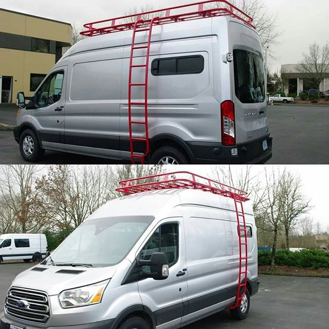 1000 images about ford transit aluminum off road bumpers roof racks and ladders on pinterest. Black Bedroom Furniture Sets. Home Design Ideas