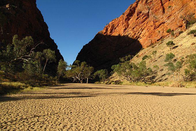 «Across Australia» – Beat Vögeli fährt mit dem Camper durch Down Under: Der Reise-Reporter Beat Vögeli erzählt von seiner abenteuerlichen Australien-Reise.