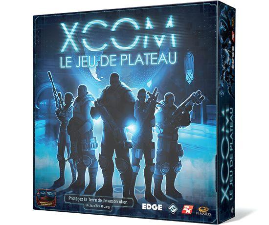 X-COM