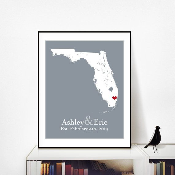 Hey, I found this really awesome Etsy listing at https://www.etsy.com/listing/262943724/gifts-for-in-laws-gifts-for-in-laws-in