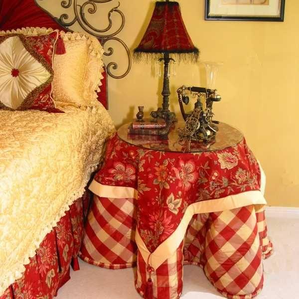 les 389 meilleures images du tableau sur pinterest coquillages cottages. Black Bedroom Furniture Sets. Home Design Ideas