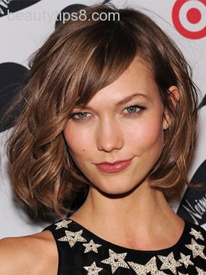 8 best hair cuts images on Pinterest