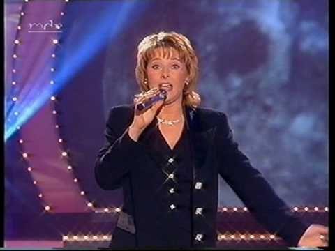 Heike Schäfer - Die Glocken von Rom 1998