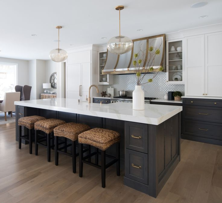 Kitchen Countertops Trends: The Latest Trends In Kitchen Countertops